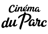 Cinema du Parc.png