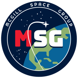Msg Logo 2020.png