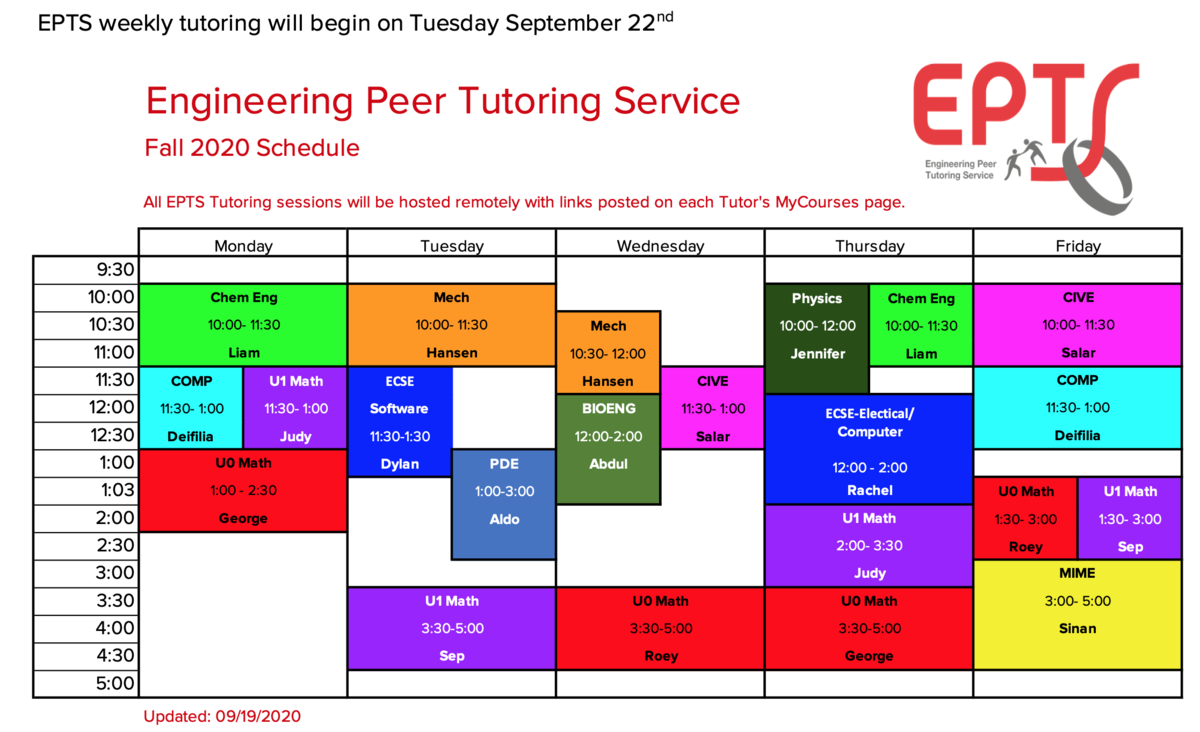 Epts fall 2020 schedule.png