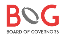 Board of Governors Logo.png