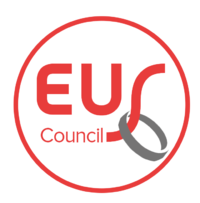 Eus council logo.png