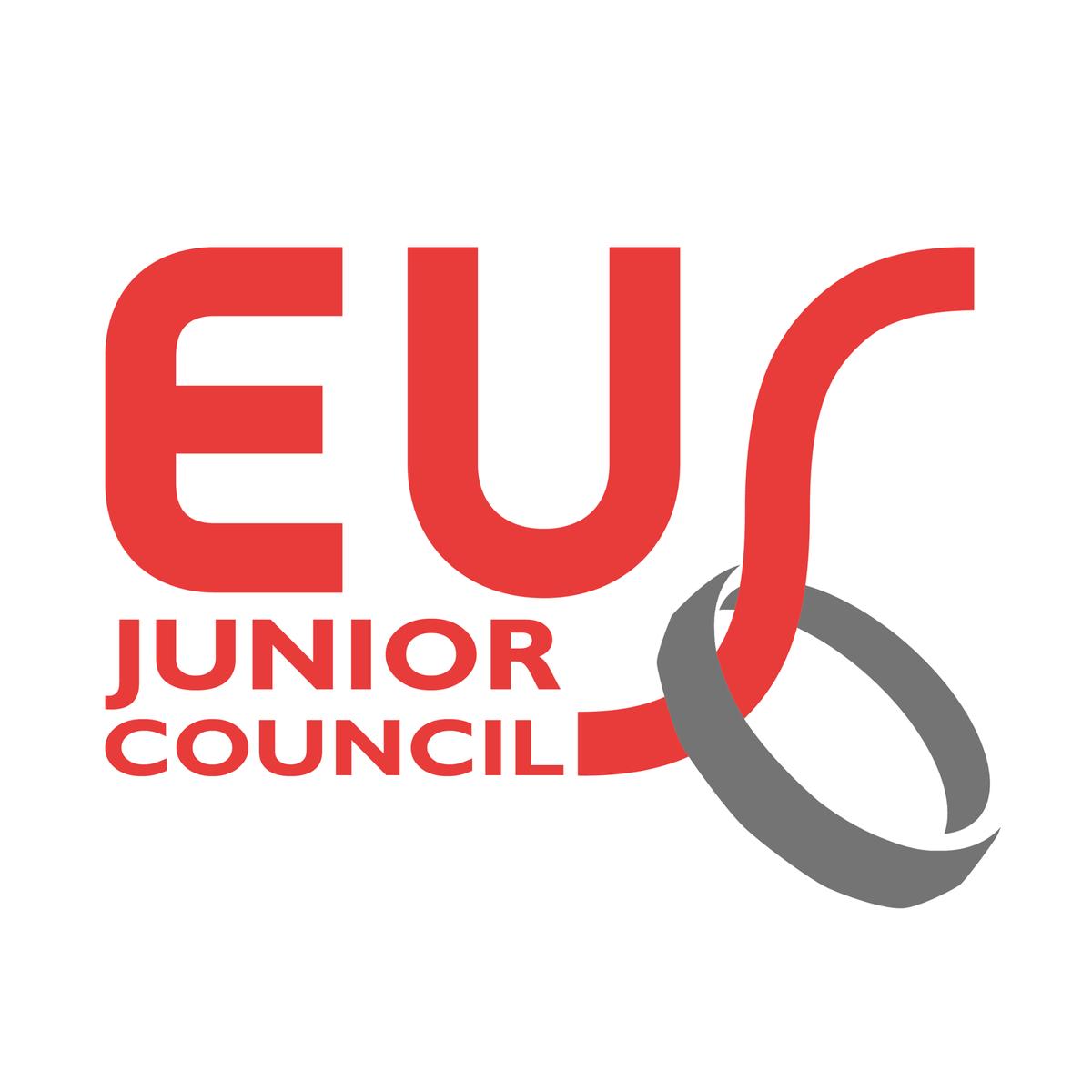 Junior Council - EUSwiki