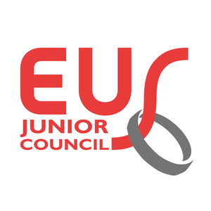 Junior Council Logo.png