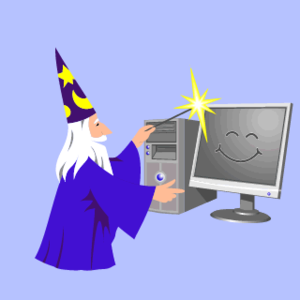 It wizard.png