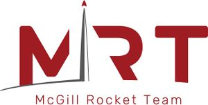 Rocketteam logo.jpg