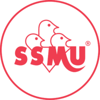 SSMU-Logo-Red.png