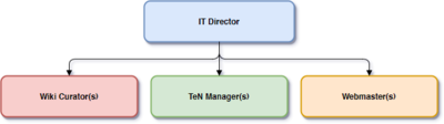 IT Structure Graphic.png